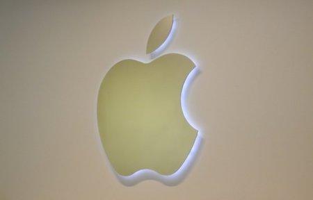 [Especial 2011] Las acontecimientos de Apple más importantes del año