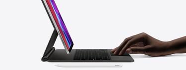 El próximo iPad Pro, con chip A14X, 5G y pantalla Mini-LED, puede llegar en la primera mitad de 2021 según una fuente
