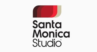 """Santa Monica Studio trabaja en """"la próxima gran serie"""" de Sony"""