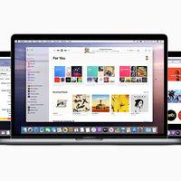Cómo configurar las restricciones de edad en la app TV y Música de nuestro Mac