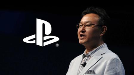 """El presidente de Sony habla de los juegos emulados en PS4: """"Creemos que debemos cobrar por ellos"""""""