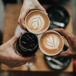 Por qué nos gusta el sabor amargo del café y la cerveza (tus genes podrían tener la respuesta)