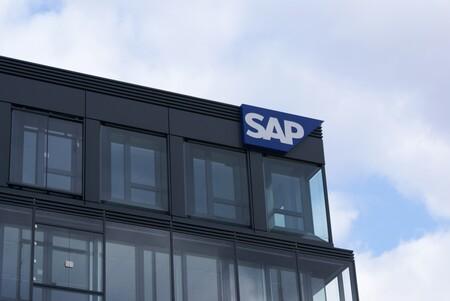 SAP, primera gran empresa tecnológica europea en tener trabajo completamente flexible