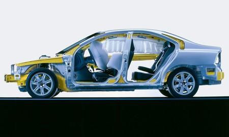 Volvo S60 2000 1600 74