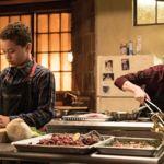 Cómo abrir un restaurante exclusivo en el Bronx: así es la nueva serie 'Feed the Beast'