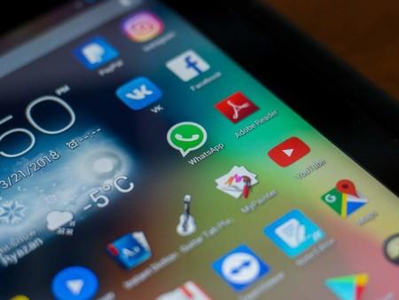 WhatsApp ya se puede instalar de forma oficial para tablets en México, pero con algunas limitantes