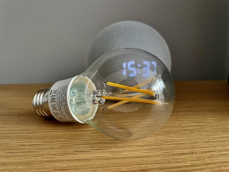 Guía para configurar y automatizar sistemas de iluminación LED en casa