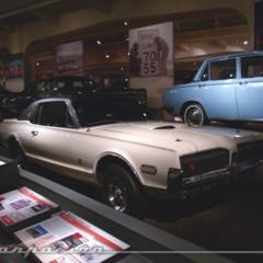 Foto 16 de 47 de la galería museo-henry-ford en Motorpasión