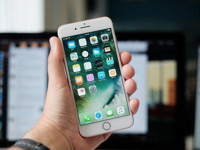 Primeras sensaciones tras 24 horas con la beta pública de iOS 11 en un iPhone