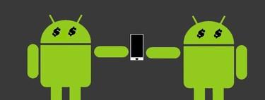 Guía para vender tu móvil Android