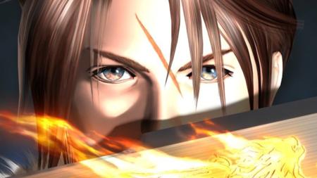 Si te gusta Final Fantasy, ten al día tu suscripción de PlayStation Now: varios juegos de la saga llegarán al servicio