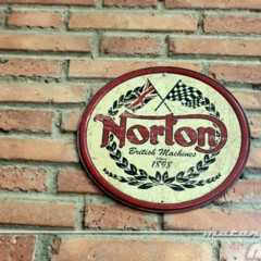 Foto 21 de 23 de la galería taller-nookbikes en Motorpasion Moto