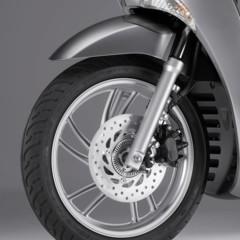 Foto 48 de 81 de la galería honda-scoopy-sh125i-2013-prueba-valoracion-galeria-y-ficha-tecnica-fotos-detalles en Motorpasion Moto
