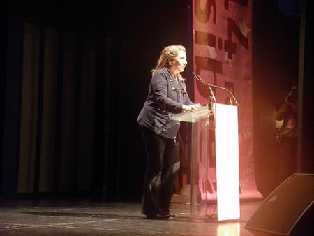 Tu pela es mi pela: el cine catalán te necesita