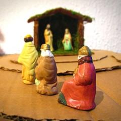Foto 4 de 4 de la galería ensenanos-tu-decoracion-de-navidad-los-adornos-de-gabriela en Decoesfera