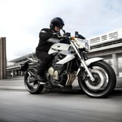 Foto 18 de 18 de la galería yamaha-xj6-otra-naked-para-2009 en Motorpasion Moto