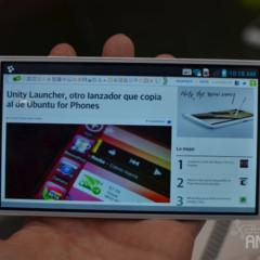 Foto 13 de 13 de la galería lg-optimus-g-pro en Xataka Android