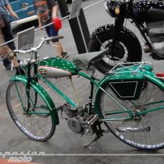 Foto 24 de 35 de la galería mulafest-2014-exposicion-de-motos-clasicas en Motorpasion Moto