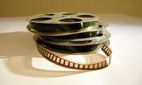 El cine no es la solución