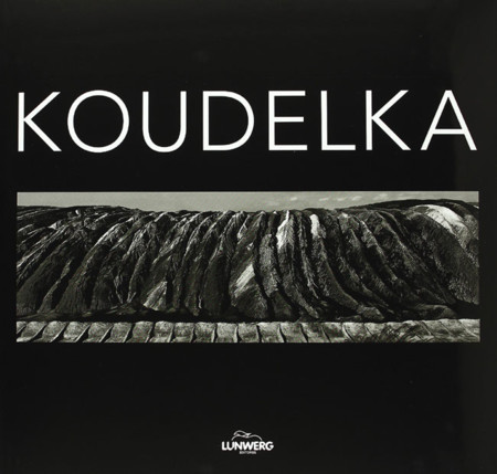 Koudelka Libro1