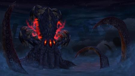El parche 8.3 de World of Warcraft: Battle for Azeroth será Visions of N'Zoth e incluirá una nueva raid, más razas aliadas y otras novedades