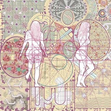 Apoya el trabajo de Ter, Altozano, C de Ciencia o Antroporama comprando sus ilustraciones