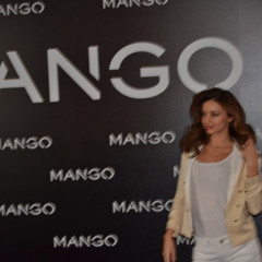 Foto 6 de 16 de la galería miranda-kerr-para-mango-rueda-de-prensa en Trendencias