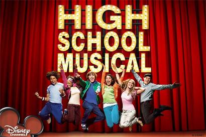 Disney Channel comienza hoy a emitir en abierto a través de la TDT