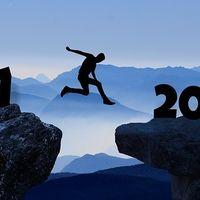 2018 tampoco será un buen año para los autónomos, según la UATAE