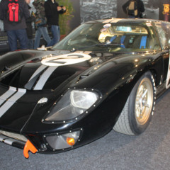 Foto 50 de 140 de la galería 24-horas-de-le-mans-2013-10-coches-de-leyenda en Motorpasión