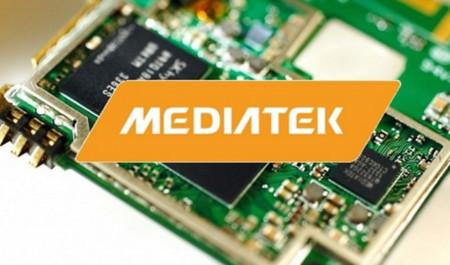 Mediatek Helio X30 Presentacion