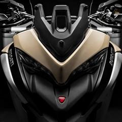 Foto 43 de 68 de la galería ducati-multistrada-1260-enduro-2019-1 en Motorpasion Moto