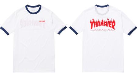 Supreme Thrasher Ss 2015 1 05