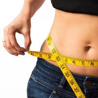 Perder peso y perder volumen: no es lo mismo, ¿qué es lo que más te interesa?