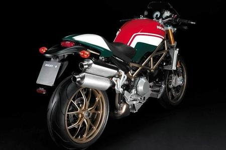 ducati-monster-s4r-tricolore.jpg
