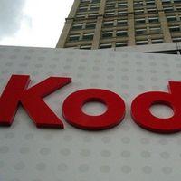 Kodak anuncia la creación de su propia criptomoneda: KodakCoin
