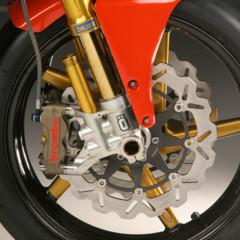 Foto 13 de 14 de la galería ncr-mike-hailwood-tt-en-el-motodays-de-roma en Motorpasion Moto