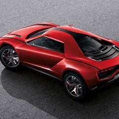 Foto 18 de 21 de la galería italdesign-giugiaro-parcour-coupe-y-roadster-1 en Motorpasión