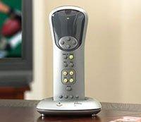 InVoca Remote, mando a distancia por voz