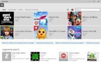 Windows Phone: El problema no es la cantidad de aplicaciones, sino lo poco que actualizan