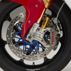 Foto 25 de 64 de la galería honda-rc213v-s-detalles en Motorpasion Moto