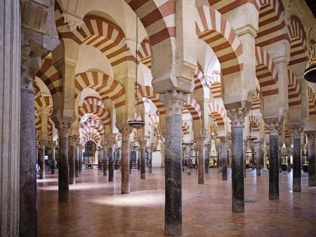 Los 15 Mejores Sitios De Interes Turistico De Europa