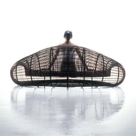 Design by Rafael Hotels, lo que siempre quisiste comprar del hotel de lujo para tu casa