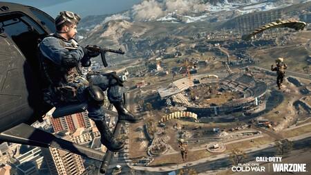 Activision dirige los esfuerzos de los creadores de Crash Bandicoot 4 a COD: Warzone mientras varios empleados de Toys for Bob han sido despedidos