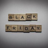 Black Friday: evita que el ahorro se resienta