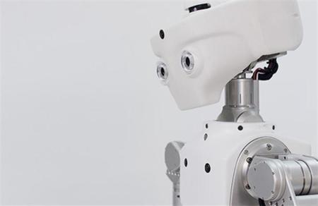 Foxconn quiere que sus robots ayuden a crear el nuevo iPhone
