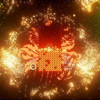 Tetris Effect será lanzado en PC la semana que viene en exclusiva para la Epic Games Store