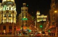 Madrid allana el camino para la Apple Store de la Puerta del Sol en Madrid, pero Apple considera moverla a la Gran Vía