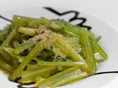 Borraja, una buena fuente de vitamina D para veganos
