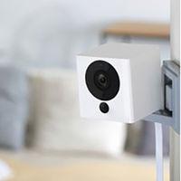 Wyze lanza un firmware que convierte en webcam su cámara de seguridad más económica